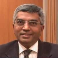 Interview With :    MR Jaishankar, CMD of Brigade Enterprises
