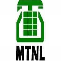 Group Ministers on MTNL, BSNL revival to meet on Jan 8