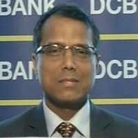 DCB focussing on small ticket loans; to raise funds next month