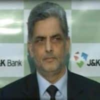 PNB Metlife stake sale may complete this fiscal: J&K Bank