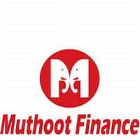 Matrix Partners sells 48.51 lakh shares of Muthoot Finance