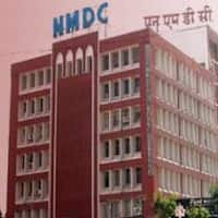 Govt kick-starts NMDC stake sale process, invites bids: Sources