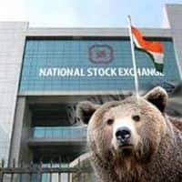 NSE to auction investment limits for Rs 852 cr govt bonds