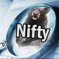 Sensex, Nifty lose 1%; SBI still down 1% post surprising Q1