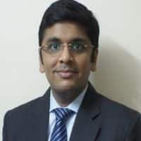 Buy gold, silver & sell crude: Navneet Damani