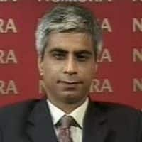 10-year bonds attractive with yields over 9%: Nomura