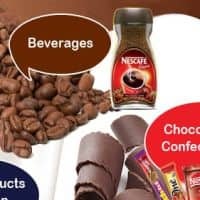 Above Rs 5800, Nestle may hit Rs 6400-6500: Chaturmohta