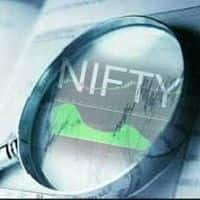 Resistance for Nifty at 6780-6800: Way2Wealth.com