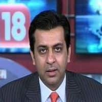 See knee-jerk reaction if poll outcome unfavourable: Syntel
