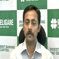 RIL to continue to post higher GRMs in FY15-16: Religare
