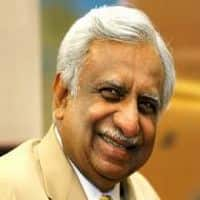 Naresh Goyal re-elected to IATA Board of Governors