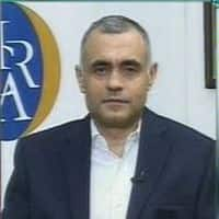 Headwinds will continue to prevail in short-term: ICRA