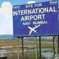GMR & Tata Realty to keep off Navi Mumbai airport bid