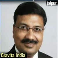 CARE's rating upgrade to reduce 6% interest cost: Gravita