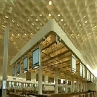 Mumbai airport to charge flyers more from April