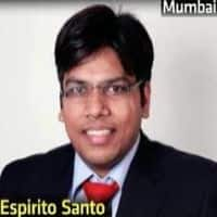 See IPOs in life insurance space in 12-18 mnths: Espirito