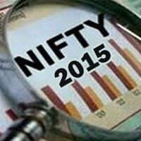 Morning cues: Nifty likely to open on a positive note