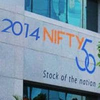 Keep funds ready for upcoming OFS issues: NSE to investors