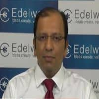 See over 50% upside in BoB, PNB over 12 months: Edelweiss