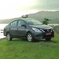 Nissan to hike prices by up to Rs 18,000 from January