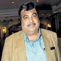 Nitin Gadkari's ambitious roadmap: To build 25km/day