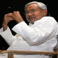 Nitish seeks ban on 15 year-old diesel vehicles in Bihar