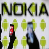 Electronics dept for steps in Budget to revive Nokia plant
