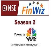 NSE Finwiz Season 2: Bengaluru