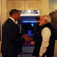 US welcomes India's interest in joining APEC
