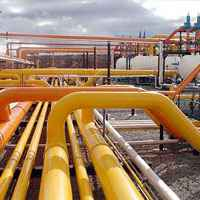 Oil Min seeks USD 315 mn from Ravva Oil partners: Sources
