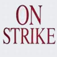 General strike shuts down services across Greece