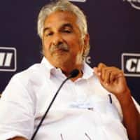 Nothing done in Budget to contain price rise: Chandy