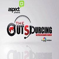 Outsourcing Summit 2014: Experts discuss trends & issues