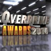 Honda Amaze is 2014 CNBC TV-18 Overdrive Car of the Year