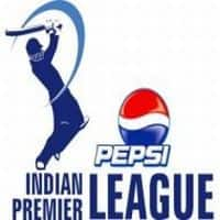 SC says BCCI should probe IPL fixing scandal