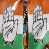 Congress releases 3rd list of Lok Sabha candidates