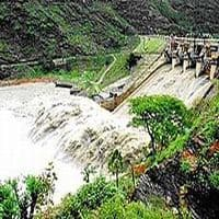 Manali dam tragedy: Hope fades for missing students