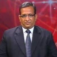 JTCL to contribute Rs 160-165 cr to revenues pa: Ashok Buildcon