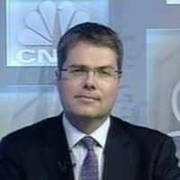 Rupee to be preferred currency in 2015: Paul Mackel of HSBC