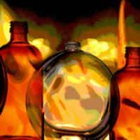 Hindusthan National Glass sells arm in Europe for Rs 175 cr