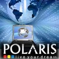 Orbitech sells 6.16 lakh shares of Polaris Financial Tech