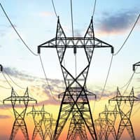 Power sector in Arunachal has earned Rs 544.21cr in 6 yrs