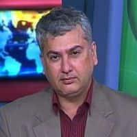 Prakash Diwan advises on markets, individual stocks