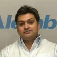 Alembic Pharma expects API biz to grow 10% in FY15
