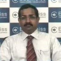 See limited downside for JSPL; Hindalco top pick: Edelweiss