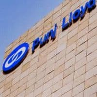 Punj Lloyd posts losses in Q3; stock plunges 3.4%
