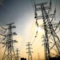 Power Grid up 1%, to invest Rs 5500 cr for upgradation