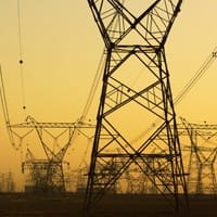 India ready to supply more electricity to Nepal