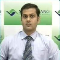 HC ban won't hurt Glenmark; target Rs 1370: Religare Ent