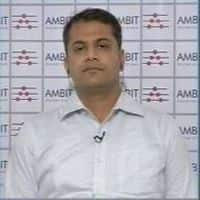 See 20% upside for HCL Tech from current levels: Ambit Cap